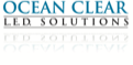 Ocean Clear L. E. D. Solutions Inc