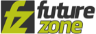Future Zone Systems FZE