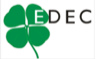 EDEC | The Energy Development Center