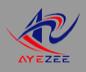 Ayezee Solutions