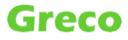 GRECO Green Energy Co., Ltd.