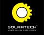 Solartech West Coast