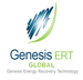 GenesisERT Global