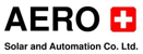 AERO Solar and Automation Co. Ltd.