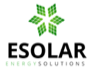 Esolar Energy Solutions