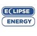 Class Energy Ltd