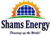 Shams Energy